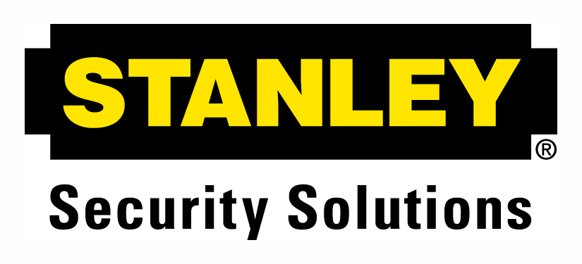Stanley Convergent Security Solutions, Inc.